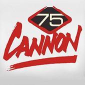 Cannon Live icon