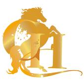 Caballos de Honor icon