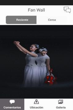 Caballos de Honor apk screenshot