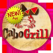 Cabo Grill icon