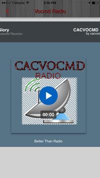 cacvocmd screenshot 3