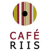Café Riis icon