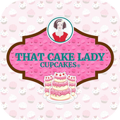 That Cake Lady icon