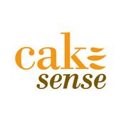Cake Sense icon