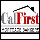 CalFirst Mortgage Bankers icon