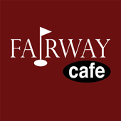 Fairway Cafe icon