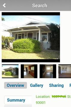 Cal Oaks Property Management screenshot 1