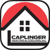 Caplinger Heating & Air, Inc icon