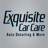 Exquisite Care Care icon