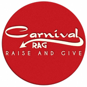 Carnival RAG icon
