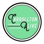 Carrollton Alive icon