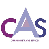 Carr Administrative Services icon