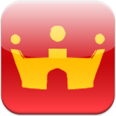 Castelo da Pizza icon