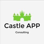 Castle APP Consulting icon