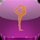Casa Dance Studio icon