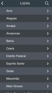 Casio Music Club apk screenshot