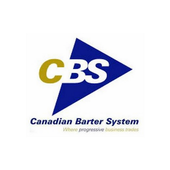 Canadian Barter System icon