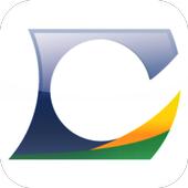 CDL CONNECT icon