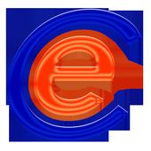 CornerEcho icon