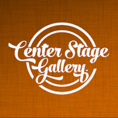 Center Stage Gallery icon