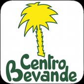 Centro Bevande icon