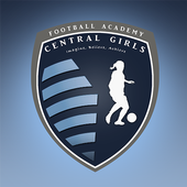 Central Football Academy icon