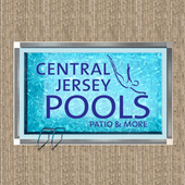 Central Jersey Pools icon