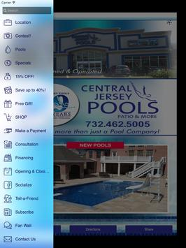 Central Jersey Pools screenshot 4