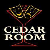 Cedar Room icon