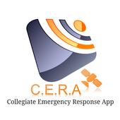 C.E.R.A. icon