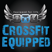 CFE Gym App icon