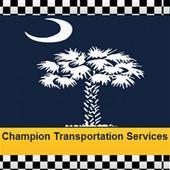 Champion Transport Service icon