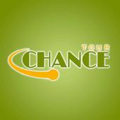 Chance Tour icon