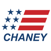 Mike Chaney, MS Insurance icon