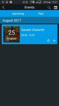 Chittoor LocalHub apk screenshot