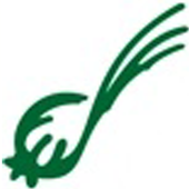 Chive icon