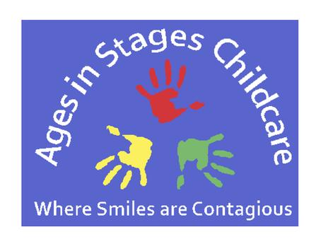 Ages in Stages Childcare apk screenshot
