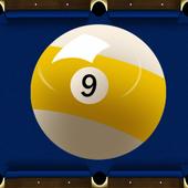 Chalks Chill Billiards icon