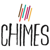 Chimes Restaurant icon