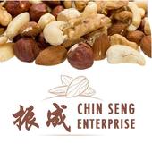 Chin Seng Enterprise icon