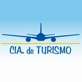 Cia de Turismo icon
