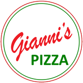Gianni's Pizza Trolley Square icon