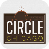 Circle Kosher Chicago icon