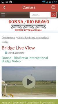Puente Donna screenshot 2