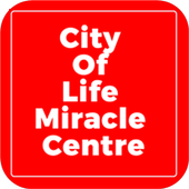 City of Life Church icon