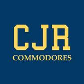 Commodore John Rodgers School icon