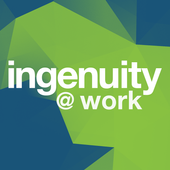 2017 Gov Workforce HR Conf. icon