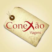 Conexão Viagens icon
