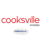 Cooksville Hyundai icon