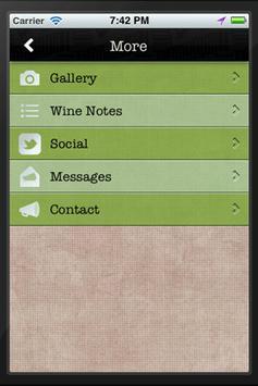 Coaltrain Wine & Spirits screenshot 1